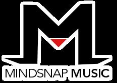 MindsnapMusic
